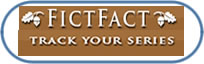 Fict Fact Track Your Series